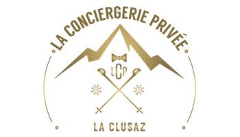 La Conciergerie Privée